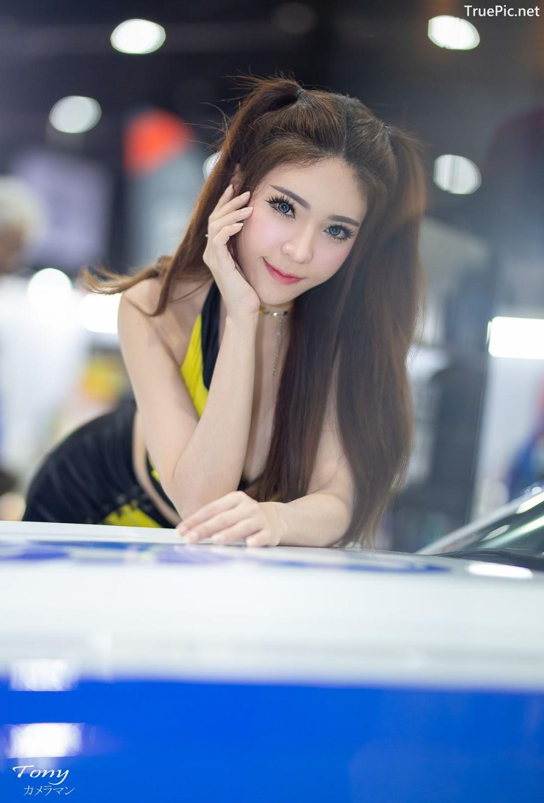 Image-Thailand-Hot-Model-Thai-Racing-Girl-At-Bangkok-Auto-Salon-2019-TruePic.net- Picture-7