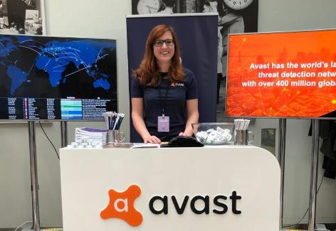"Avast Dilaporkan Jual Data "" Browsing "" Internet Para penggunanya"