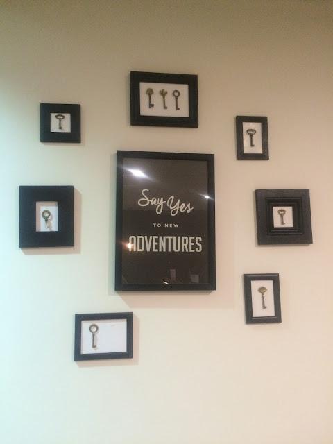Adventure Rooms Adelaide | Almost Posh