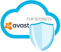 Avast CloudCare 2018 For Business Download and Review