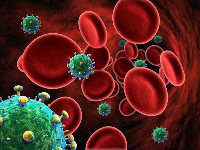 Isolasi HIV Selama Ini Adalah Manipulasi