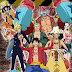 One Piece 894/??? [MEGA][HD]