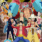 ONE PIECE 857/?? [MEGA][HD]
