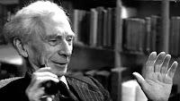 Keeping Errors at Bay │ Bertrand Russell