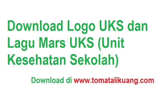 logo uks; mars uks; tomatalikuang.com
