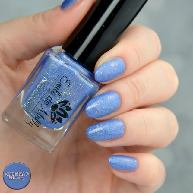 swatch Emily de Molly Whim of the Winds