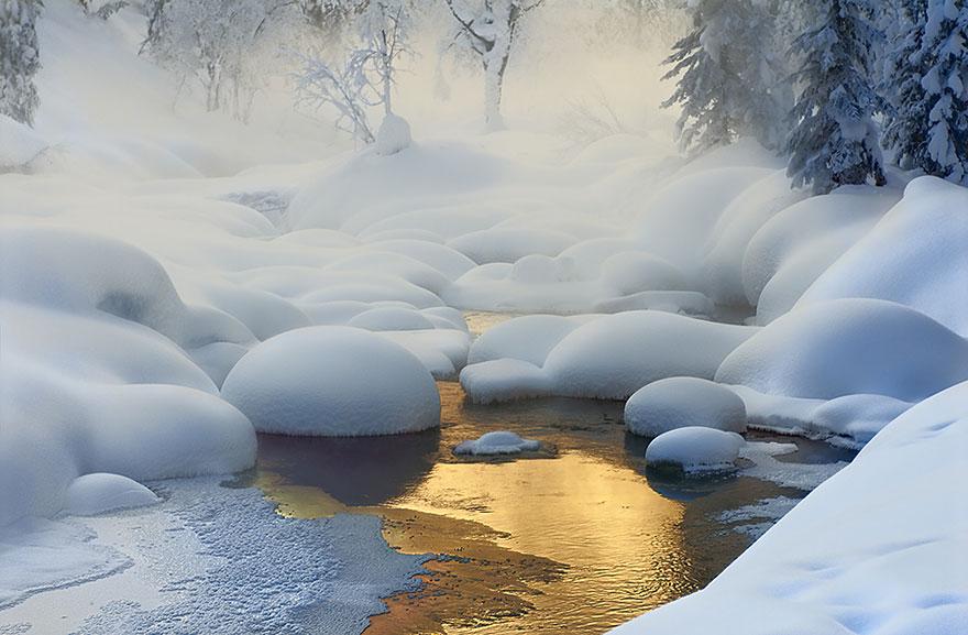 winter-landscapes-10