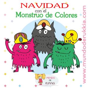 manualidad-monstruo-de-colores