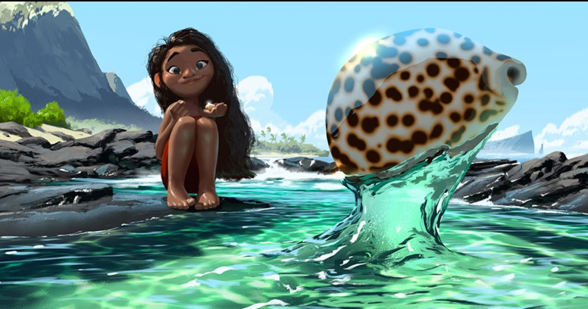 Congratulate, what Explicite art moana accept