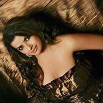 Madhu Sharma sexy pics