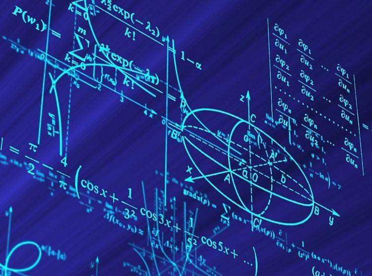 Los métodos numéricos son de gran importancia en la simulación de procesos químicos
