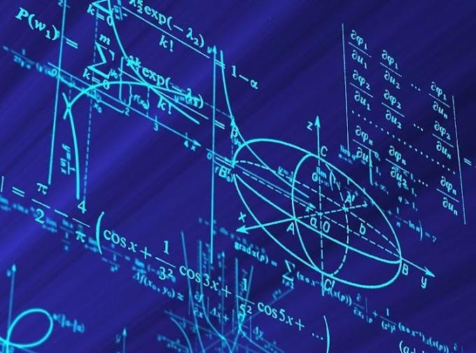 Método de Newton-Raphson para simulación de procesos químicos
