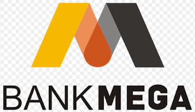 Lowongan Kerja Bank Mega Untuk D3/S1 Terbaru Oktober 2016