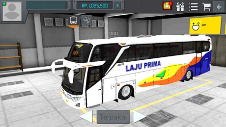 livery jb3+ shd by mn laju prima