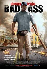 Bad Ass 2012 ξενη ταινια