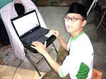 "Alumni YASPIDA Sukabumi Ahli ""IT"" Tawaran Kerja Luar Negeri Membanjiri"