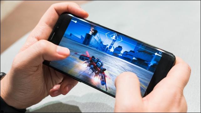 5 طُرق يُمكنك تَجربتها للعثور على ألعاب جديدة تَستحق  SkhxF9RhghquJuv7GfnCWR