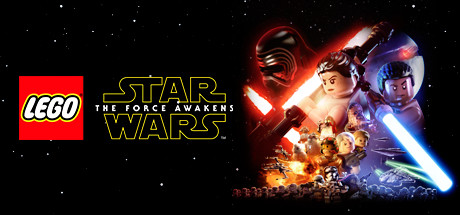descargar gratis LEGO SW The Force Awakens para pc full español iso 1 link code y skidrow mega y 1fichier