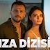 Arıza Dizisi Oyuncuları Konusu Kanalı - Tolga Sarıtaş, Ayça Ayşin Turan