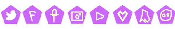 iconos-rrss-malva