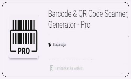 Foto Review Cara Cek Keaslian Suku Cadang dan Onderdil Honda Genuine Part Asli atau Palsu dengan Scan Barcode QR Secara Online Terbaru - www.herusetianto.com