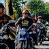 Grupo Lama realizará en Durazno Encuentro de Motoqueros