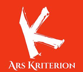 Ars Kriterion E-Zine