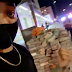 Organised Violence? Rioters Are Finding Huge Piles Of Bricks In US Cities