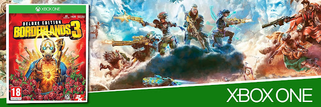 http://pl.webuy.com/product-detail/?id=5026555361910&categoryName=xbox-one-gry&superCatName=gry-i-konsole&title=borderlands-3-%28bez-dlc%29&utm_source=site&utm_medium=blog&utm_campaign=xbox_one_gbg&utm_term=pl_t10_xbox_one_aag&utm_content=Borderlands%203