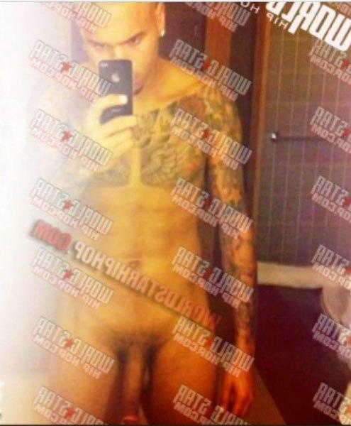 Imagenes De Mujeres Desnudas Ah Como Dios Las