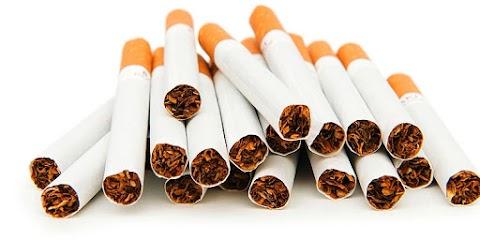 Kisah Rokok dan Tiga Anak Remaja