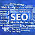 What is SEO? - Search Engine Optimization