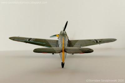 [Obrazek: Bf109F2Moelders%2B%25287%2529.jpg]