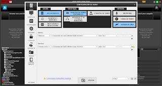 Atomix Virtual DJ Pro Infinity v8.2.3523 Multilenguaje