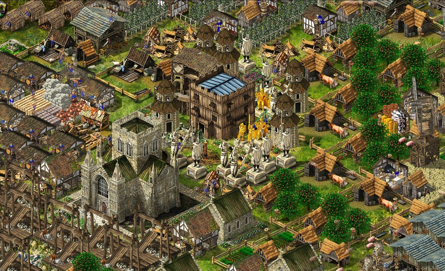 Download game strategi perang pc ukuran kecil koreapigirr0.
