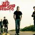 Download Kumpulan Lagu The Red Jumpsuit Apparatus Full Album Terbaik