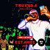 Truxuda Rolante ft. Tchu Mario & Maira - Estamos aqui (Afro) [Download]