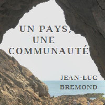 De la Bretagne à la Drôme, en collectivité