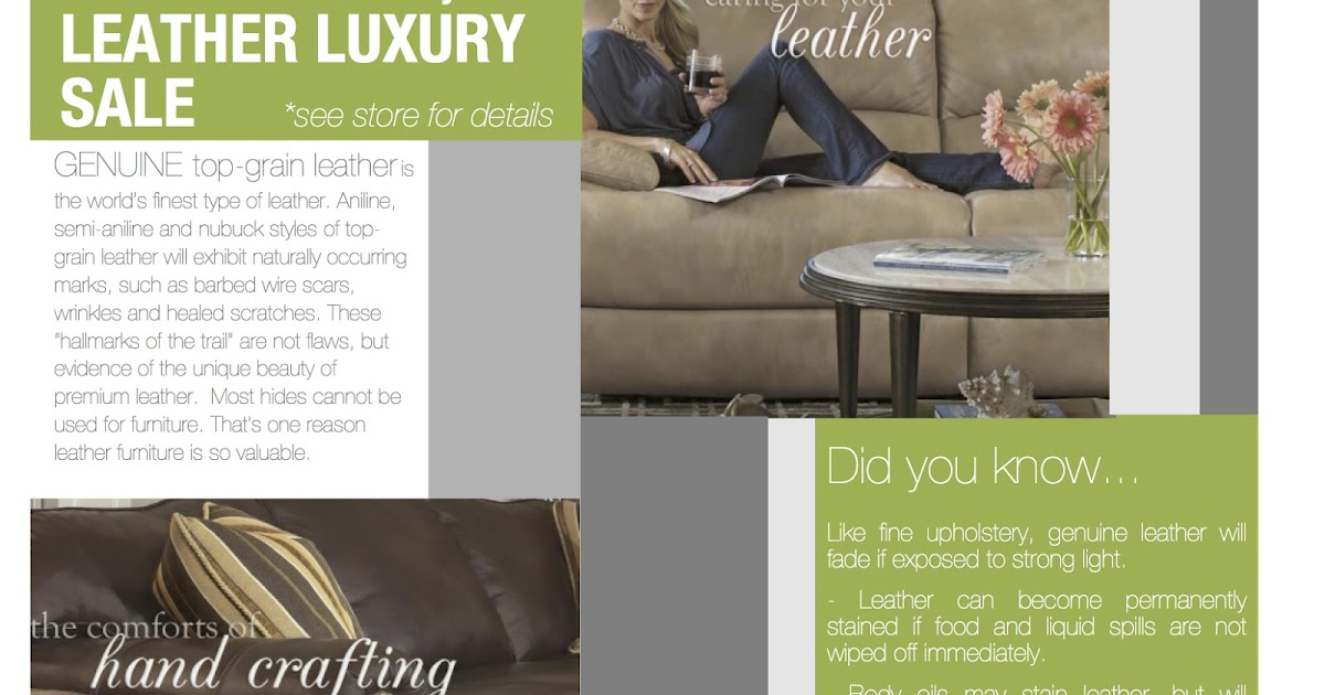 Brilliant Woodchucks Fine Furniture And Decor January Flexsteel Sale Ibusinesslaw Wood Chair Design Ideas Ibusinesslaworg