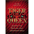 The Tiger Queen Blog Tour + Author Interview