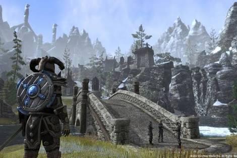 Rekomendasi 7 Game PC Terbaik saat ini