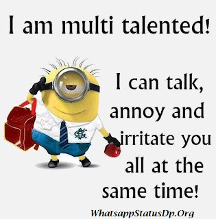 top-funny-minions-quotes-and-picture-living-cool