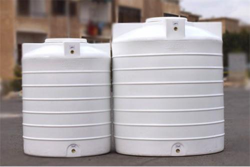 أسعار خزانات المياه الاستانلس ستيل الشريف فى مصر 2021