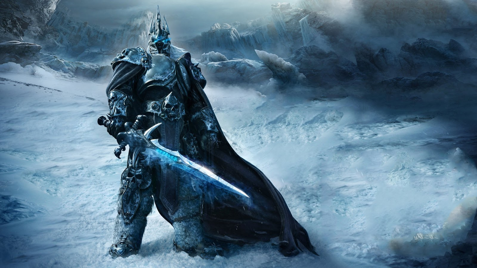 http://1.bp.blogspot.com/-kwc5DkVeFGk/UQYpXdQFzSI/AAAAAAAAaFc/mTudvXpu2Mo/s1600/world_of_warcraft_wrath_of_the_lich_king-1920x1080.jpg