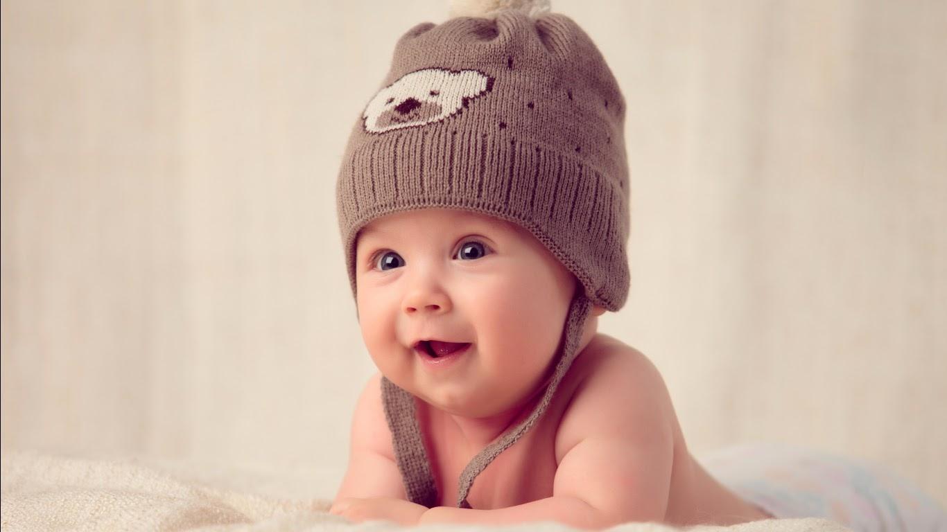 Awiasih 10 Gambar Anak Kecil Imut Dan Manis 1
