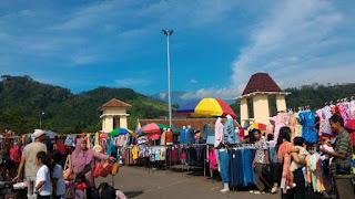 Asmara Jawa Ungaran