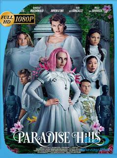 Paradise Hills (2019) HD [1080p] Latino [GoogleDrive] SilvestreHD