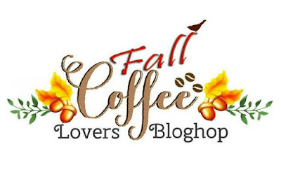 https://1.bp.blogspot.com/-kwcpwfOxE0M/V-k4Q3VRznI/AAAAAAAASvk/NkK9PxG_2UkHBpYoVQPKacQVU0LN-D6fgCLcB/s400/FallCoffeeLoversBlogHop.jpg