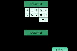 Transmisi Data Digital