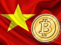 Người Việt Nam có thể làm gì với Bitcoin?